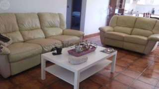 Alquiler Casa en Mont-ravana, s/n. Chalet venta en la mont-ravana, 4, urb, llíria