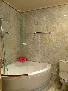 Piso en Paseo francia de,. Exclusivo piso con excelente ubicación y privilegi