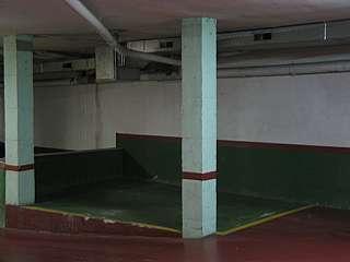 Lloguer Aparcament cotxe a Carrer sallares i pla, 46. Plaça aparcament c/ sallares i pla 46 Sabadell