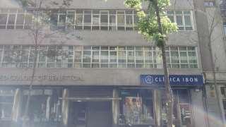 Alquiler Local Comercial en Carrer sant joan baptista la salle, 21. Clínica equipada