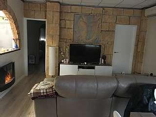 Alquiler Piso en Costa canaria, 26. Casa en alquiler en ciudad quesada