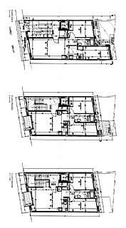 Piso en Carrer orient, 23. Se vende piso de obra nueva en palamós.