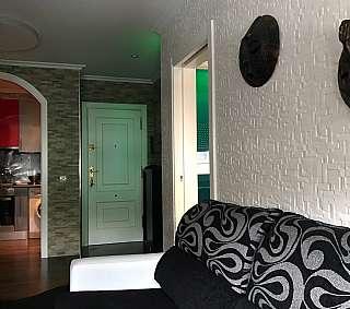 Apartamento en Sanjurjo badia, 170. Precioso apartamento