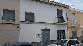 Casa a Calle san bartolome, 10. Casa en rotova