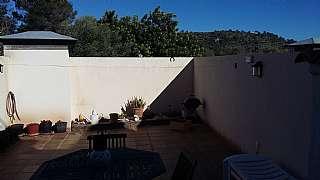 Planta baja en Carrer margalida sintes, 8. Planta baja vistas ha la montaña obra nueva