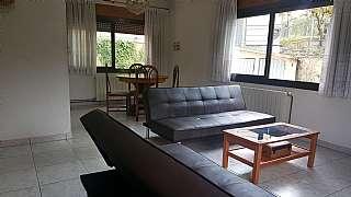 Casa en Urbanització martivell, 4. Fantàstica casa en parcela de 1.100 m2
