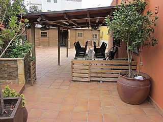 Casa en Francesc macia, 10. Casa en el papiol