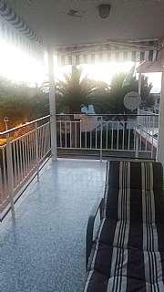 Alquiler Apartamento en Passatge antines (de les), 3. Bonito apartamento cerca de la playa