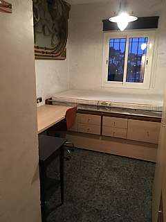 Casa en Carrer major del rectoret, 164. Se vende casa en buena zona