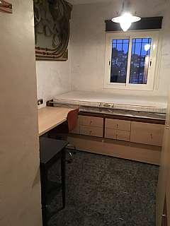 Casa en Carrer major del rectoret, 164. Se vende casa en buena zona
