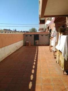 Piso en Calle asturias, 3. Fabuloso piso