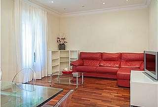 Alquiler Piso en Cossa, de la, 4. Apartamento amueblado barques vlc