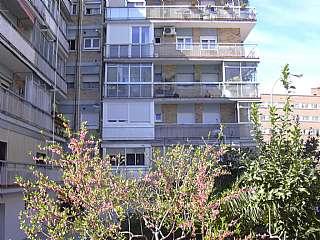 Alquiler Piso en Lugar barrio, s/n. Alquilo piso