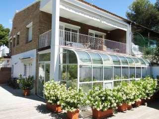 Casa en Passeig vilanova, 58. Centrica, 7 dormit. 7 baños y licencia turística
