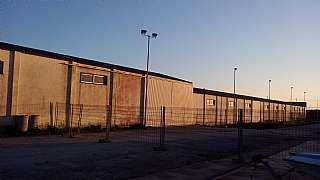Nau industrial a Carrer santanyi,. Naves bien ubicadas con licencia de actividad