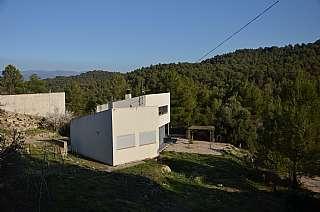 Casa en Font de la mata, 27. Modernidad en un entorno natural inigualable.