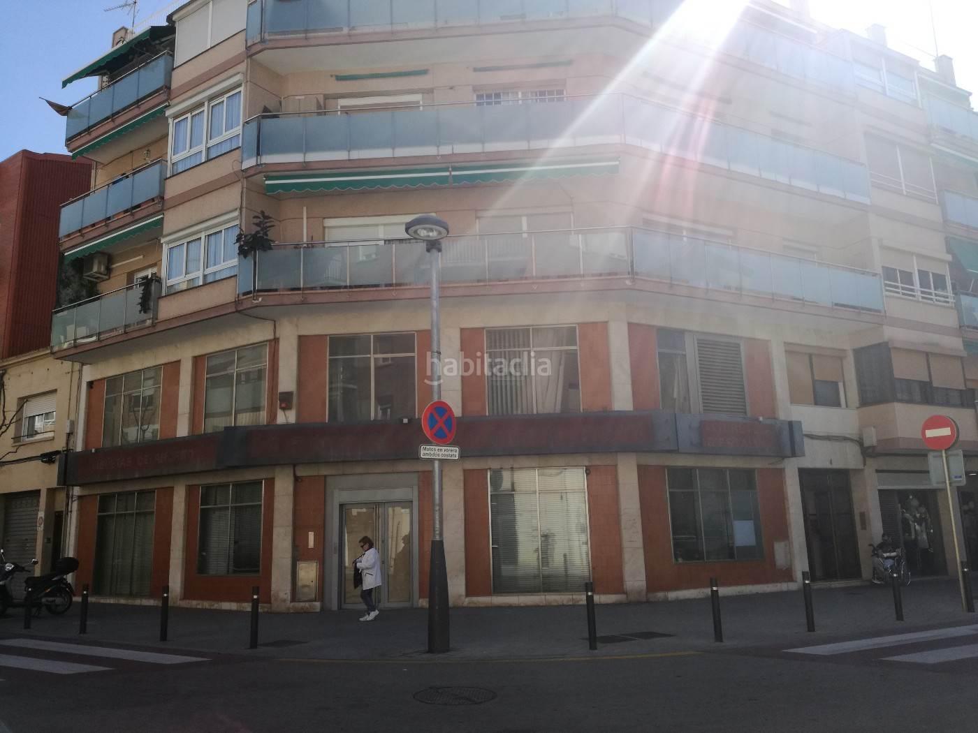 Otros negocios por de 278 metros carrer bon - Obra nueva en sant joan despi ...