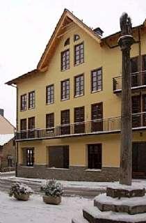 Apartamento en Carrer major, 2. Céntrico y en perfecto estado.