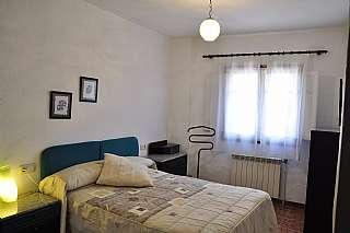 Alquiler Casa en Carrer vall (del), 10. Casa pueblo en alquiler