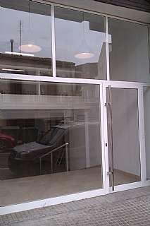 Local Comercial a Carrer major, 61. Local comercial a Puig-reig en venda o lloguer