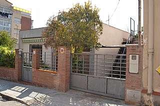 Habitaclia alquiler casas en papiol el for Casas en el papiol