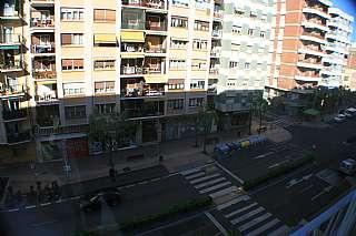 Alquiler Piso en Av catalunya, 22. Vivienda amplia en el centro de tgn buen precio