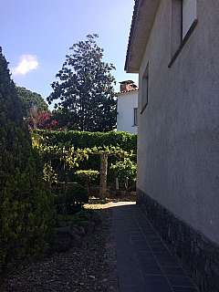 Alquiler Casa en Carrer avellaners, s/n. Casa - centro l´ametlla del vallès