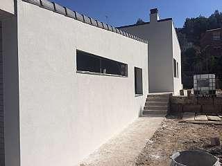 Casa en Castelltallat, 67. Casa en zona tranquila