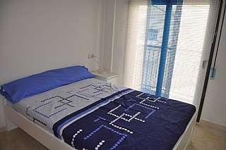 Alquiler Apartamento en Carrer santa magdalena, 98. Como en casa. apartamento a 10 min de la playa