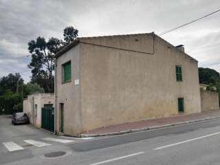 Casa en Carrer sant nazari, 3-5. Casa para reformar( precio negociable)