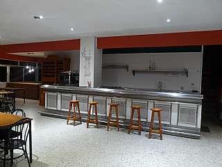 Lloguer Restaurant a De l´arboç, 1. Restaurante a 20 km de barcelona