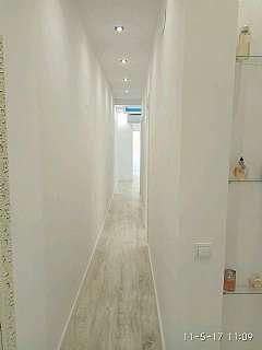 Piso en Joan de peguera, sn. Fantástico piso en el corazón del ensanche derecho