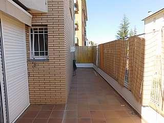 Pisos de particulares en banyoles habitaclia - Alquiler pisos en terrassa particulares ...