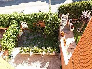 Alquiler Casa pareada en Les agudes, 24. Preciosa casa en el pla del avella