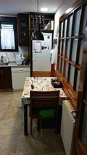 Casa adosada en Carrer call, 23. Vivienda casa de pùeblo totalmente reformada