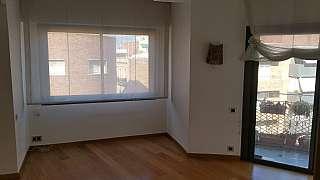 Alquiler Piso en Carrer mas, 2. Espectacular piso con mucha luz