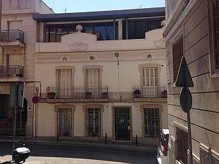 Dúplex en Carrer albigesos, 18. Dúplex con terraza. vistas espectaculares