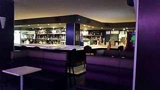 Local Comercial en Avinguda costa brava, 14. Precioso local bar y restaurante en platja d´aro