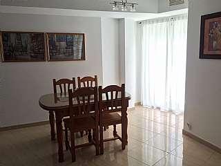 pisos alquiler lorca