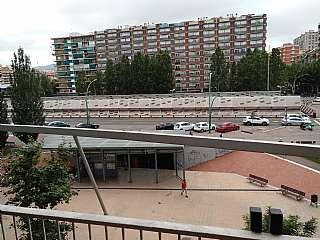 Piso en Gran via corts catalanes, 1000. Piso en venta de particular a particular.