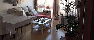 Alquiler Piso en Sant joan, 28. Precioso piso muy luminoso centro pueblo