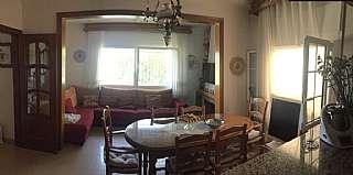 Casa en Carrer agustí bartra i lleonart (d, 13. Mes de agosto