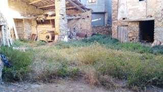 Terreny residencial a Conca de dalt.erinya. c/ nou, 8. Ideal para casa rural