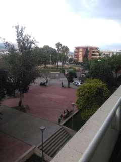Alquiler Piso en Plaça catalunya,. Inmejorable situación.
