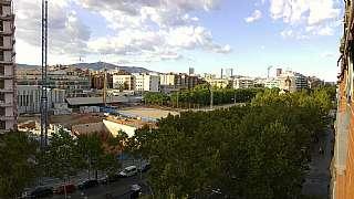 Piso en Gran via corts catalanes, 192. Parking 2 plazas incluido