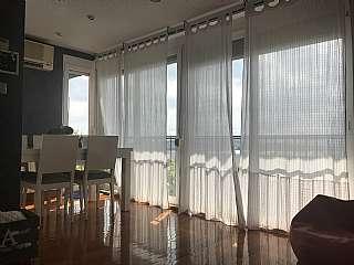 Appartement dans Avinguda santa eulalia, 0. Precioso atico