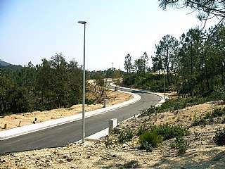 Terreno residenziale in Carrer yitzhak rabin, sn. Parcela urbana en zona nueva