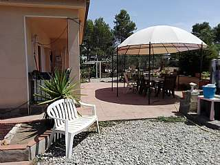 Casa en Francesc cambo, 166. Casa en venta