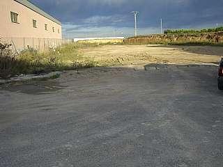 Lloguer Solar industrial a Poligono de Picassent calle 6, 8. Solar industrial