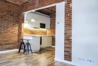 Alquiler pisos de particulares en poblenou habitaclia for Pisos barcelona particulares